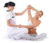 kino taastrup en massage